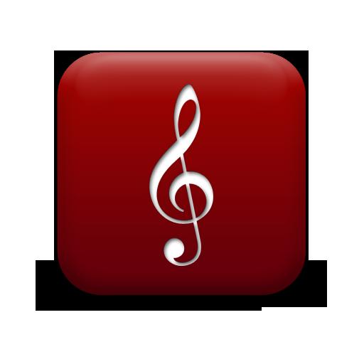 Clef-logo