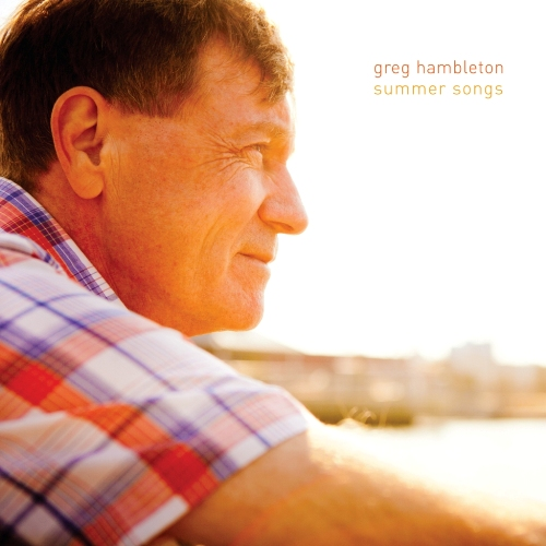 Greg Hambleton - Summer Songs