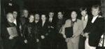 CIMA Founders 1971